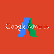 creer-annonce-adwords-180x180.jpg